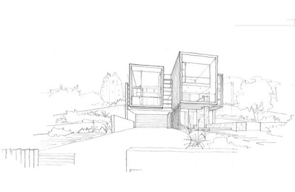 1.Feasibility & Design Concept