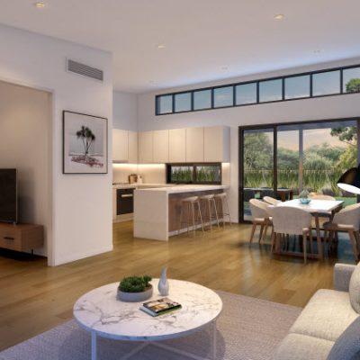 Good design SEPP Seniors housing