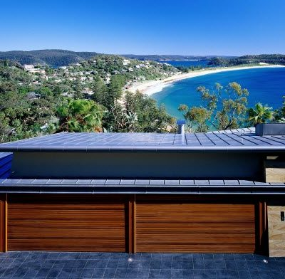 The five unique challenges of modern beach house design… and how to overcome them