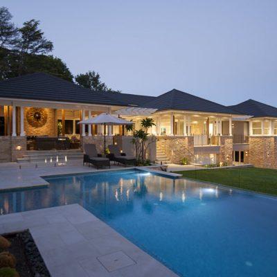 North Shore Architect Design Insights