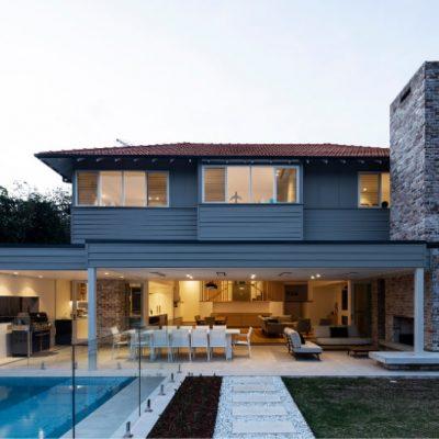 North Shore Design