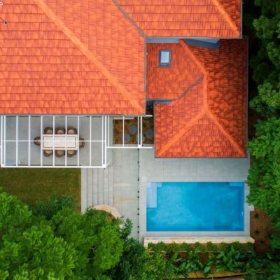 Why your home build needs consistency to the end and beyond