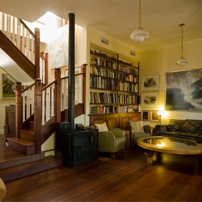 Four new questions about home design in a post-COVID world